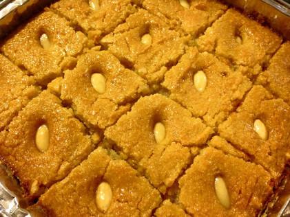 Farina dessert.jpg