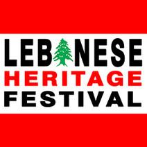 Lebanese Heritage Festival 250x250.jpg