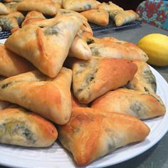 Lebanese Spinach Pies (Fatayir).jpg