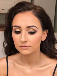 Bristol bridal mua makeup artist wedding mobile makeup mac makeup southwest cardiff gloucester cheltenham newport lessons