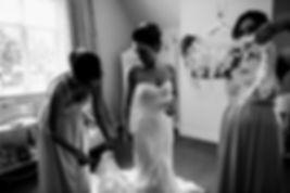 bristol wedding bridal makeup artist mac mobile mua freelance professional bristol bridal prom makeup artist mac makeup lesson