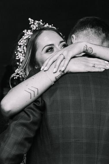 bristol bride bridal makeup artist wedding south west mua  cardiff cheltenham bath newport somerset makeupartist