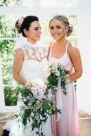 bristol bride bridal makeup wedding south west mua makeup artist cardiff cheltenham bath newport somerset