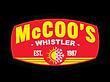 McCoos-Logo@4x-300x223.png