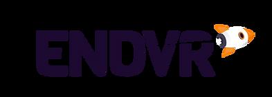 Logo_Blue-rocket.png
