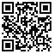 ENDVR-iOS-AppStore- QRCode.png