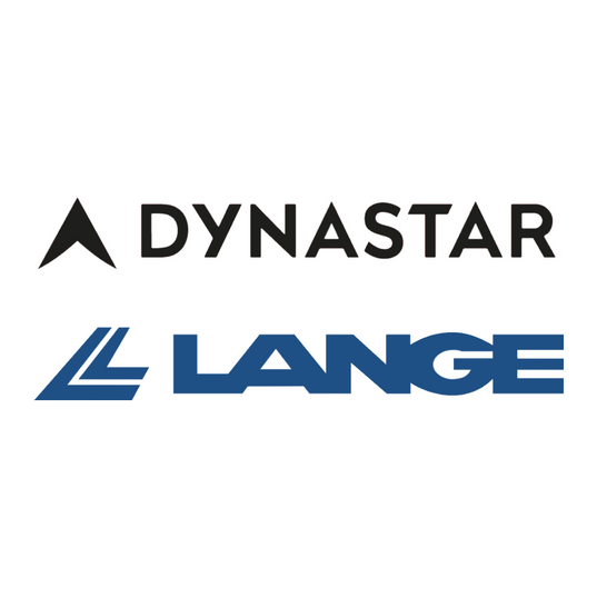 Dynastar Lange