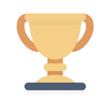 Contest-40px.png
