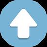iconfinder_arrow-up_1055119.png