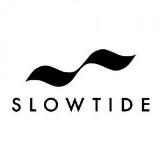 Slowtide