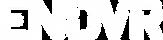 logo_endvr_name.png