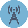iconfinder_radiotower_1054996.png
