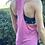 Thumbnail: Women's Muscle Tank - SWEAT