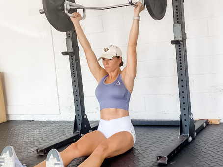 Trap Bar Exercises to Start Implementing Into Your Fitness Routine