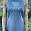 Thumbnail: Women's Muscle Tank - Rise & Grind