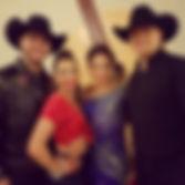 #spraytan #sunlessspraytan #Spraytanning #Spraytannearme #Sunlesstanning #Wedding #Bride #Skysalonsuites #Bodybuilding #Bridesmaids #Vacation #Cheer #Dance #Ballroomdance #Latin #Burridge #Willowbrook #LaGrange #Hinsdale #OakBrook #DownersGrove #ClarendonHills #Lemont #Darien #PalosPark #PalosHills #Bolingbrook #Countryside #IndianHeadPark #Airbrushtanning