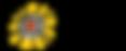 Asset 1CTCU Logo COlor no tagline.png