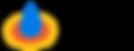 CTCU Logo 2019 Horiz Color spacers.png