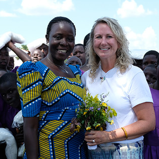 Martha in Uganda 500p.jpg