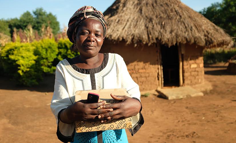 CTCU Woman with box.jpg