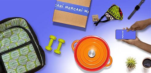 Mercari Call to Care Uganda Image with products.jpg