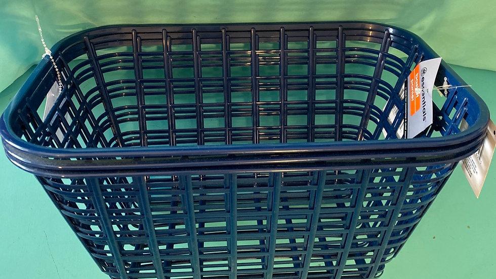 Baskets, 3