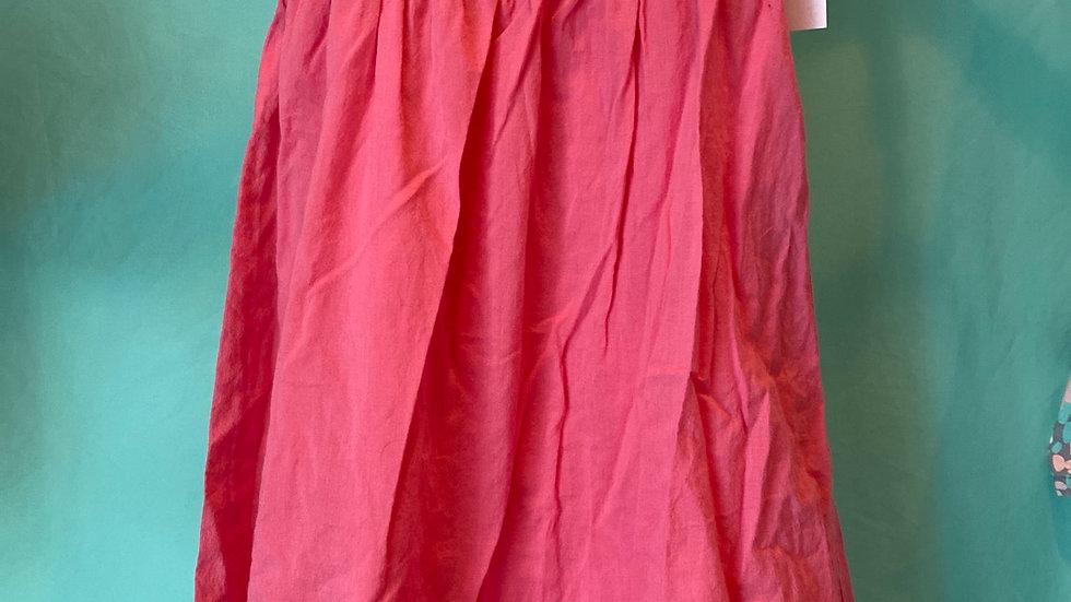 Size 4 Mini Boden Dress