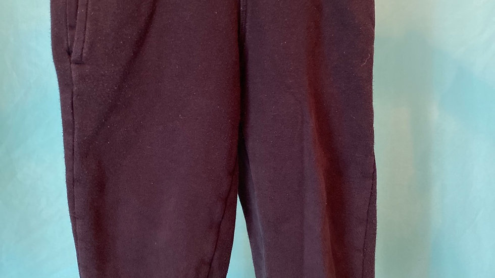 Size 2T H&M Joggers