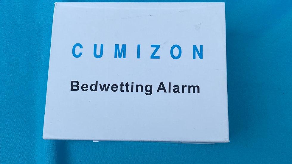 Cumixon bedwetting alarm