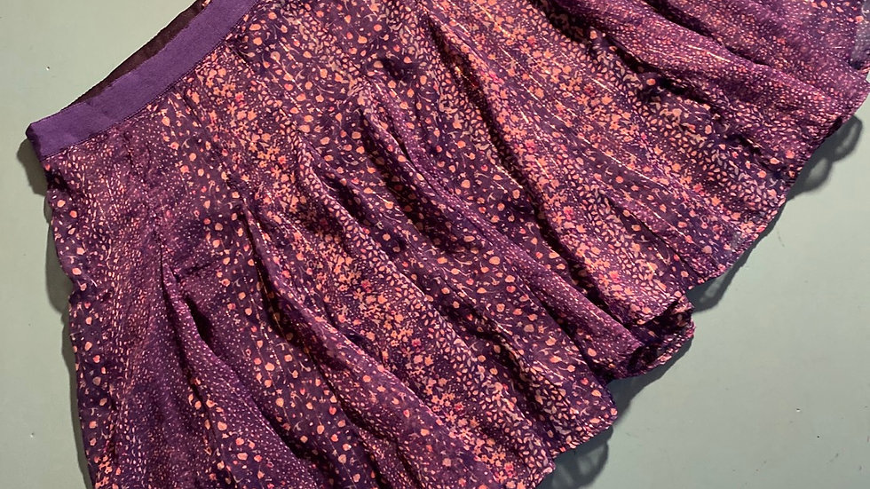Size Medium (8) American Eagle Skirt