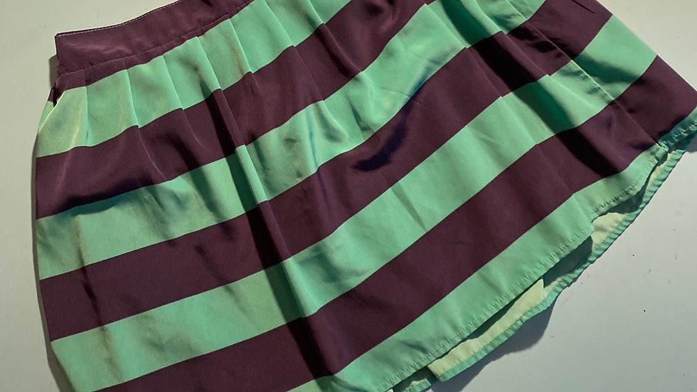 Size 10-12 Skirt