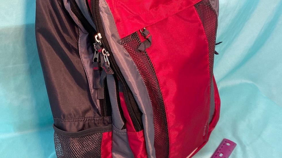 Embark backpack
