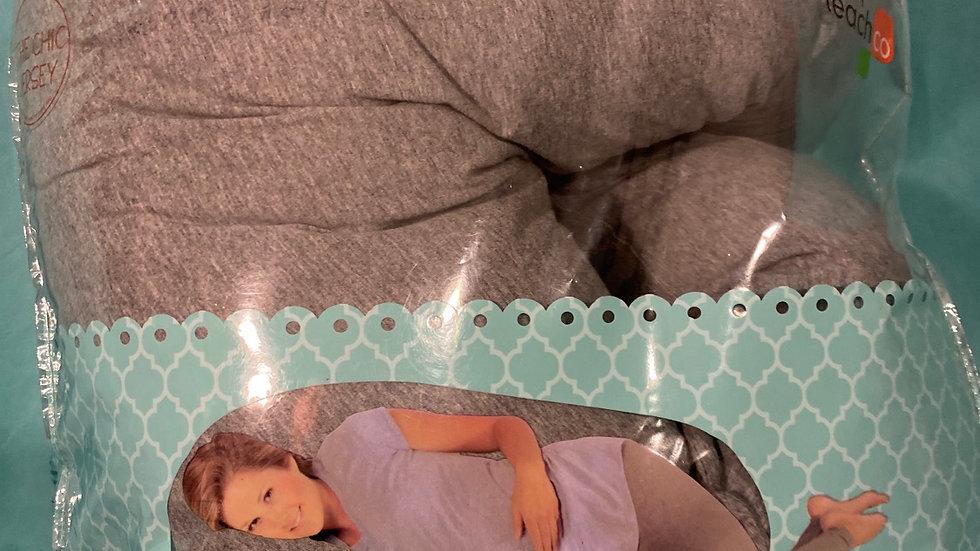 Snoogle pillow
