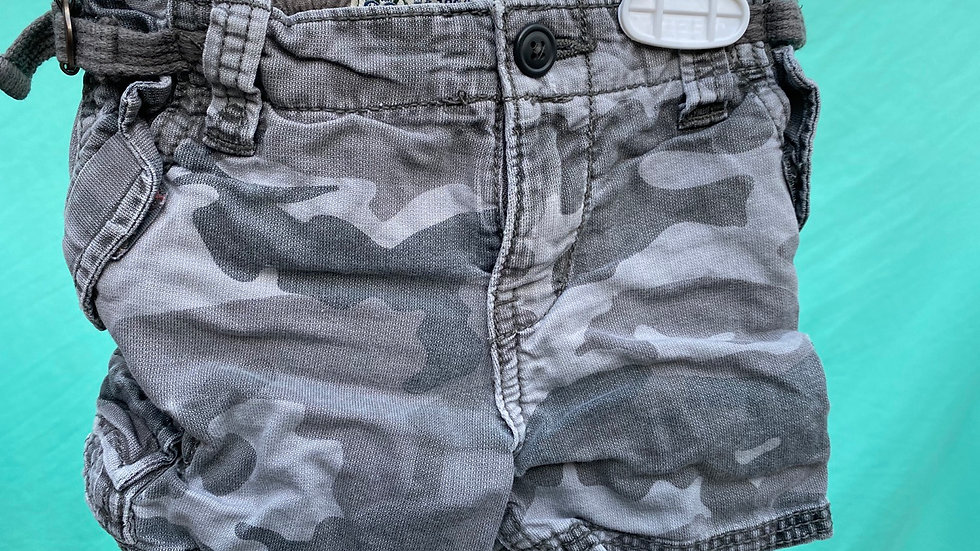 Size 6-9mo Childrens Place Shorts