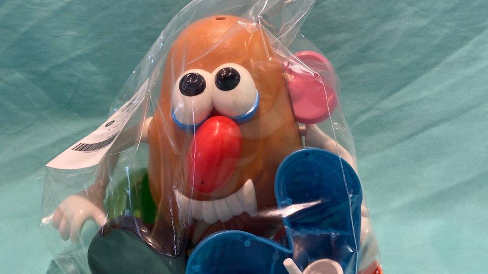 Mr/Mrs Potato Head