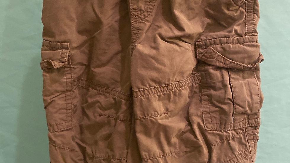 Size 12mo Pants
