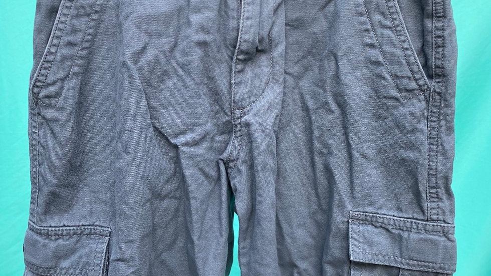 "Size 26"" waist Cargo Shorts"