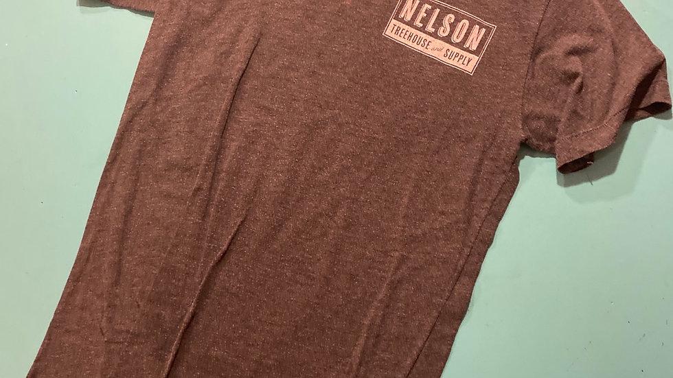 Size Small (12) Shirt