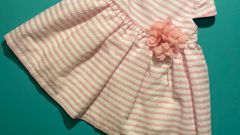 Size 18mo Dress