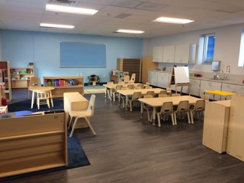 facility 4.jpg