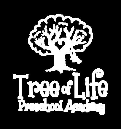 TOL_White_Logo.png