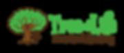Color_Horizon_Logo.png