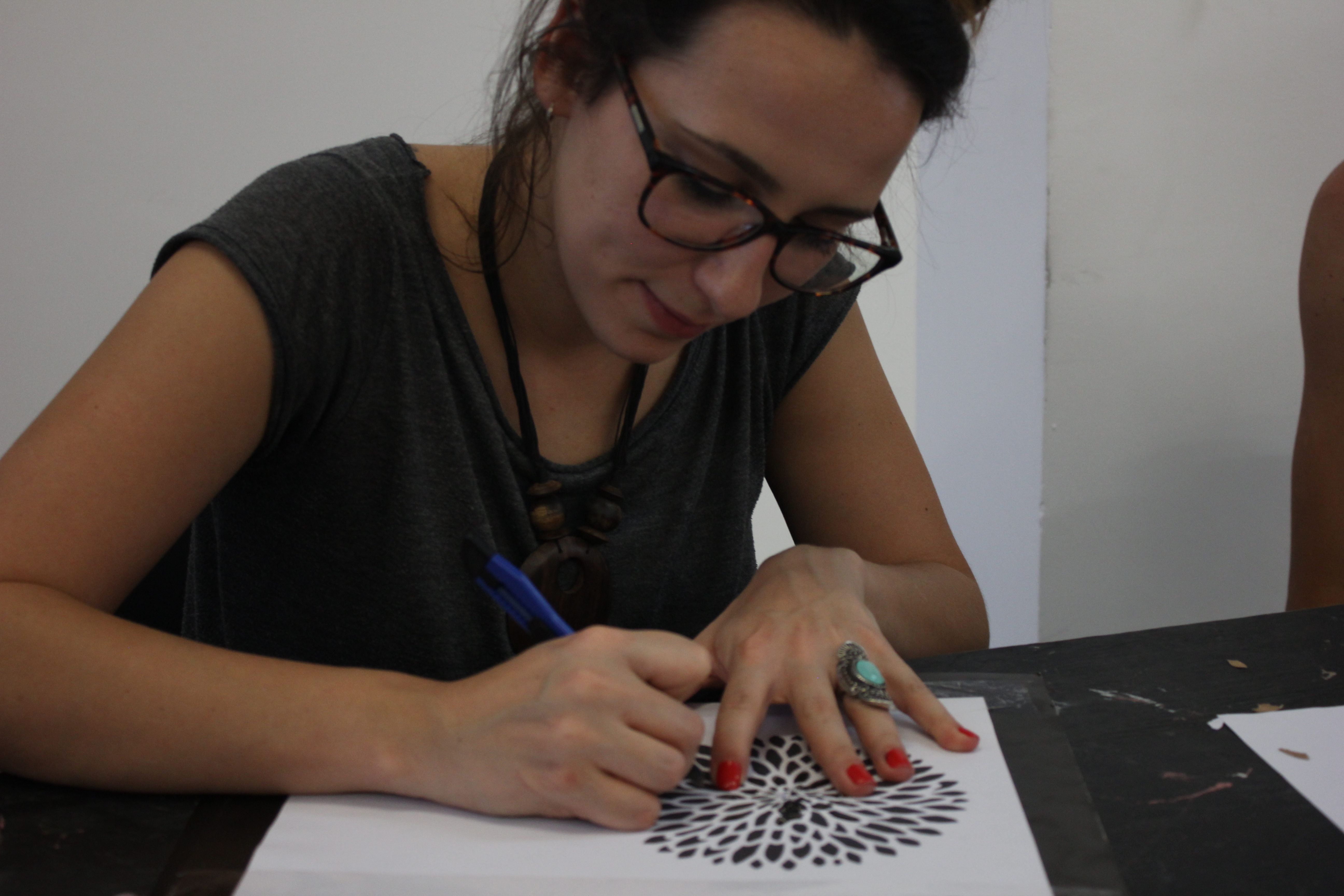 Workshop de Artes Urbanas (5)