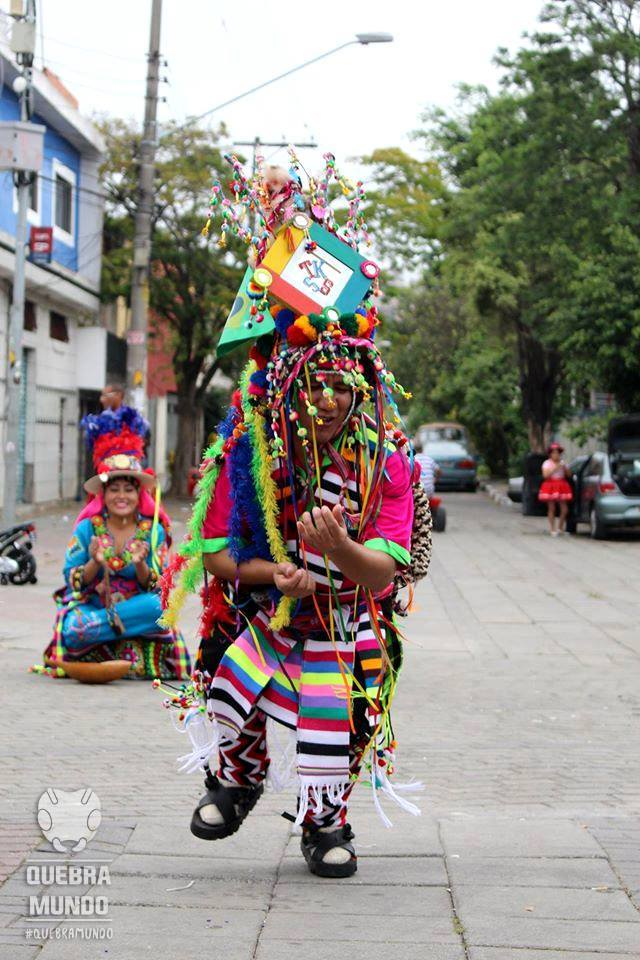 Tinkus San Simón  (3)
