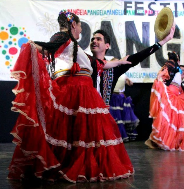 Alma Guarani (1)