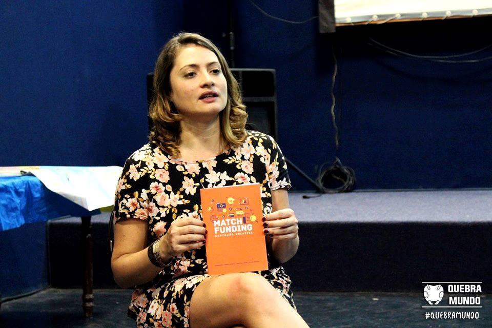 Workshop_de_Produção_Cultural
