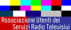 UtentiRadioTV_Logo.png
