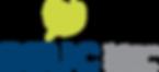 Logo BEUC