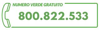 numero_verde_acciuffa_la_truffa.png