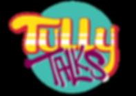 TT_logo_RGB.png